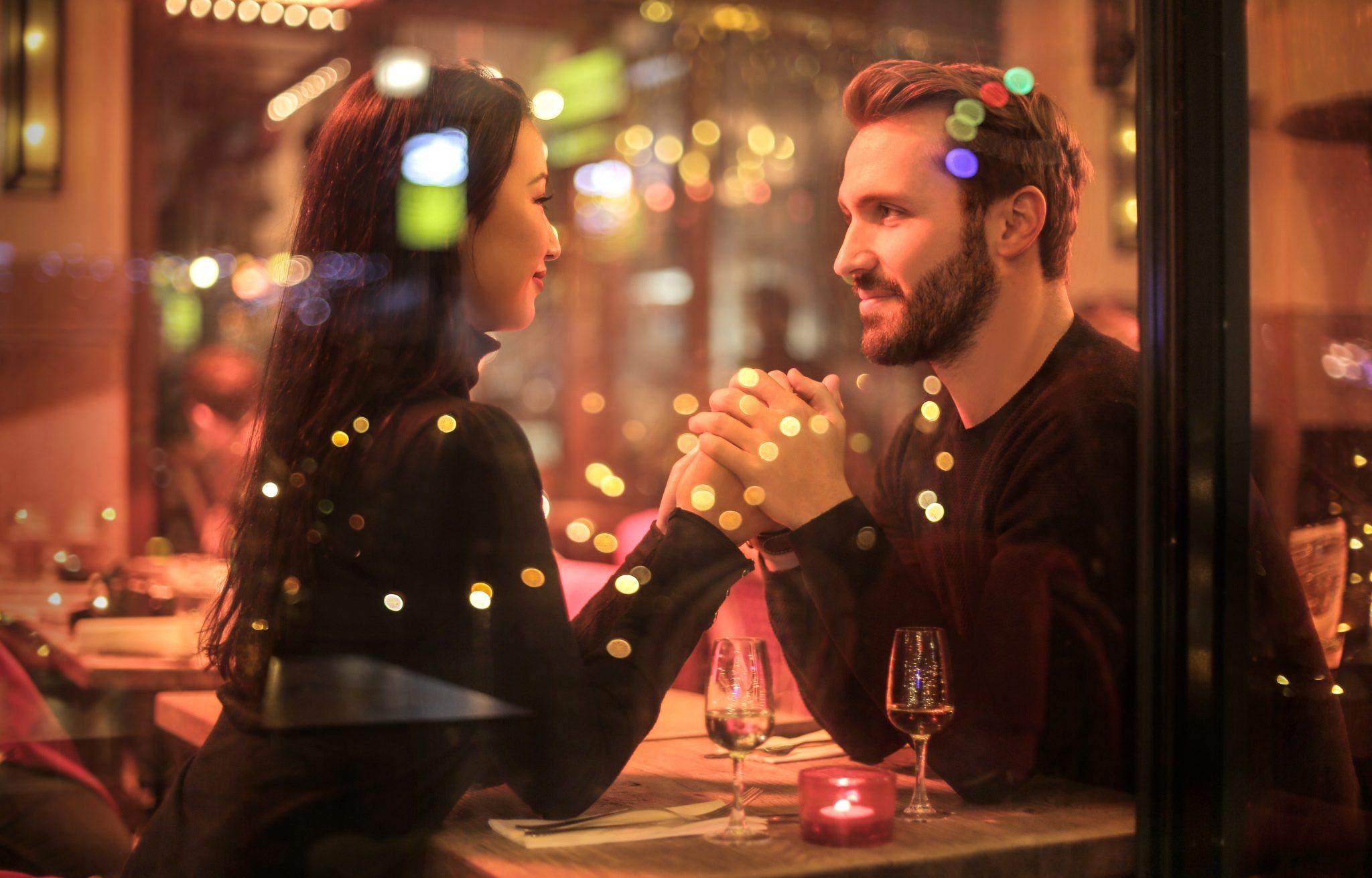 biracial cytaty randkowe