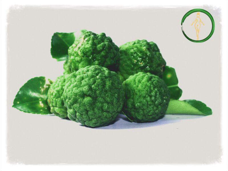 warzywa krzyżowe, np. brokuły, wspierają zdrowy pęcherz moczowy